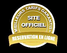R servation hotel charme figeac capdenac villeneuve for Meilleur site de reservation hotel en ligne